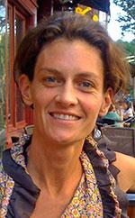 nl15_MeganBohlenRaymond