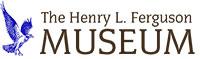 Henry L. Ferguson Museum Logo
